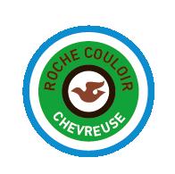 Logo Ball-Trap de la Roche Couloir