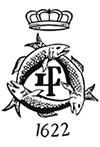 Logo Sas Larrieu Freres