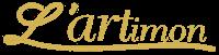 Logo Artimon