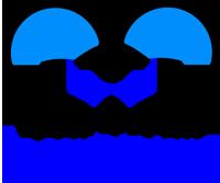 Logo La Souris Bleue
