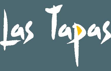 Logo Las Tapas