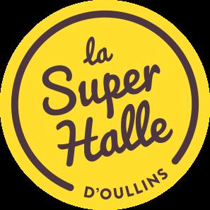 Logo La Galerie Paysanne