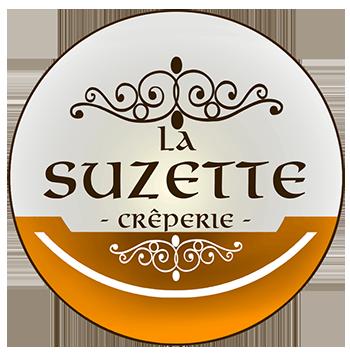 Logo La Suzette