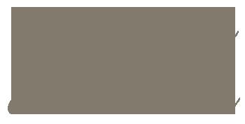 Logo La Table du Rocher