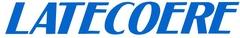 Logo Latelec