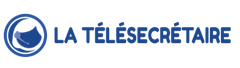 Logo La Telesecretaire