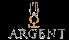 Logo La Toque d'Argent