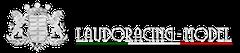 Logo Laudoracing-Models