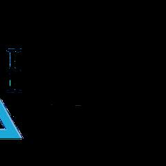 Logo Laumond Menuiserie