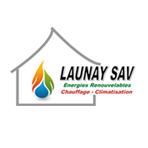 Logo Launay Sav