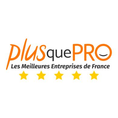 Logo Electricite Laurent Eck