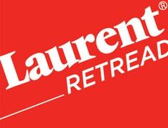 Logo SNC Pneu Laurent