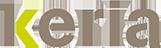 Logo Keria