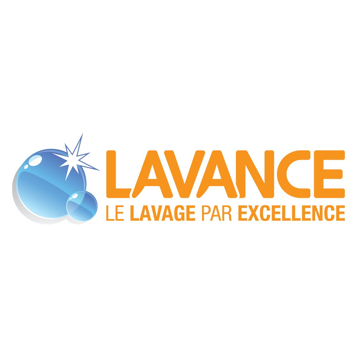 Logo Lavance Equipements