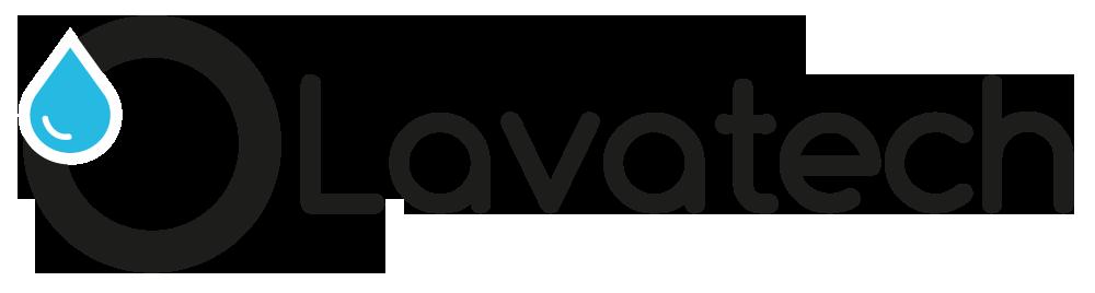 Logo Lavatech
