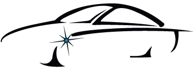Logo Net Auto Services