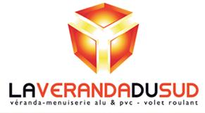 Logo La Veranda du Sud