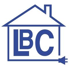 Logo Lbc Electricite Gen et Technologies