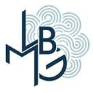 Logo Lbmg Worklabs
