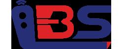 Logo Lb Securite