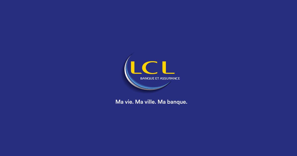 Logo Lcl 40