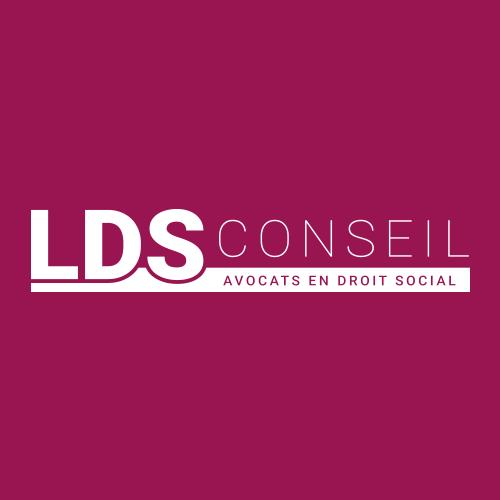 Logo Ldsconseil