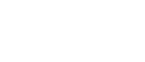 Logo Le 1900
