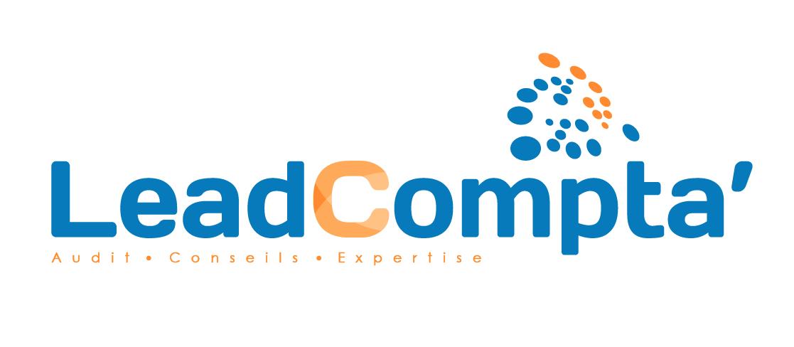 Logo Leadcompta