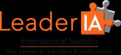 Logo Ls Faure International Consulting
