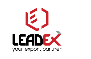 Logo Leadex