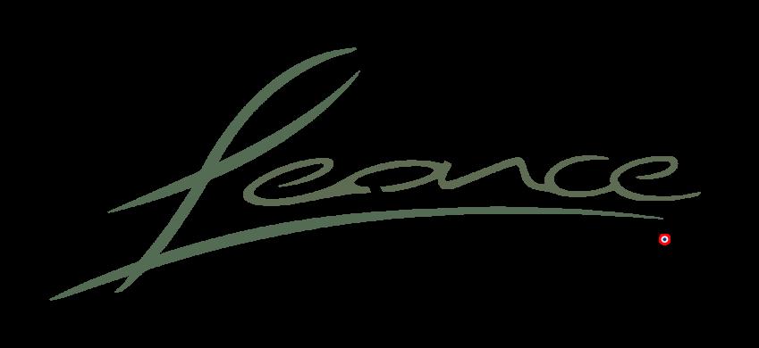 Logo Leance