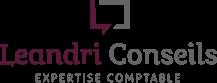 Logo Leandri Conseils