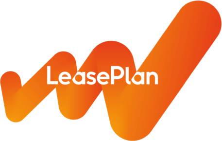 Logo Leaseplan France Sas