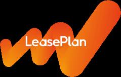 Logo Leaseplan France SAS