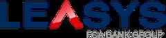 Logo Fiat Auto Location Alfa Romeo Fleet Sce