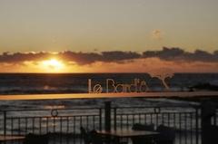 Logo Bard'O