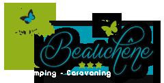 Logo Beauchene