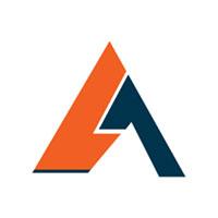 Logo Le Bon Abrasif