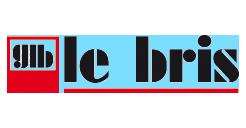 Logo EURL le Bris