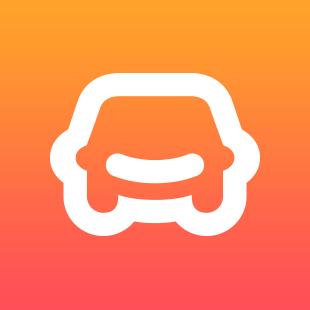 Logo Le Cab