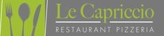 Logo Le Capriccio