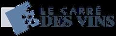 Logo Le Carre des Vins