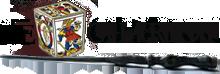 Logo Silvia Moreno