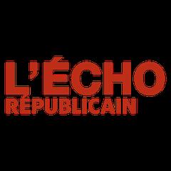 Logo Echo Communication SA