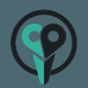 Logo Leciseau Investissement