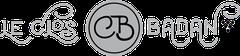 Logo Le Clos Badan