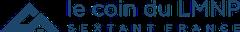 Logo Sextant France