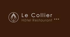 Logo Le Collier