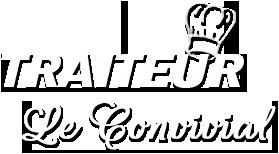 Logo Le Convivial SARL
