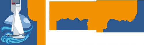 Logo Le Cote d'Opale Hotel de Plein Air